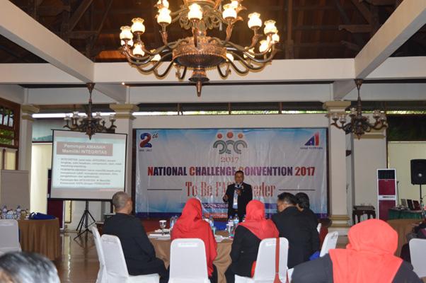 NCC 2017, Sentul, Bogor 24-26 Februari 2017 (110)