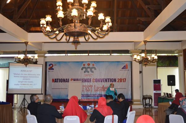 NCC 2017, Sentul, Bogor 24-26 Februari 2017 (109)