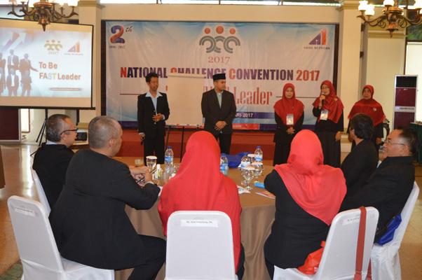 NCC 2017, Sentul, Bogor 24-26 Februari 2017 (108)