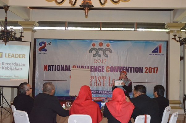 NCC 2017, Sentul, Bogor 24-26 Februari 2017 (107)