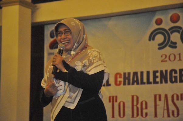 NCC 2017, Sentul, Bogor 24-26 Februari 2017 (151)