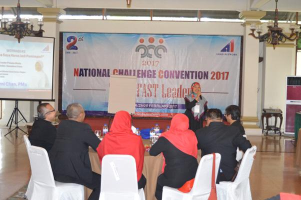 NCC 2017, Sentul, Bogor 24-26 Februari 2017 (106)
