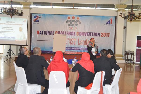 NCC 2017, Sentul, Bogor 24-26 Februari 2017 (105)
