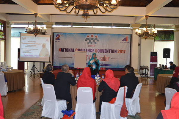 NCC 2017, Sentul, Bogor 24-26 Februari 2017 (104)
