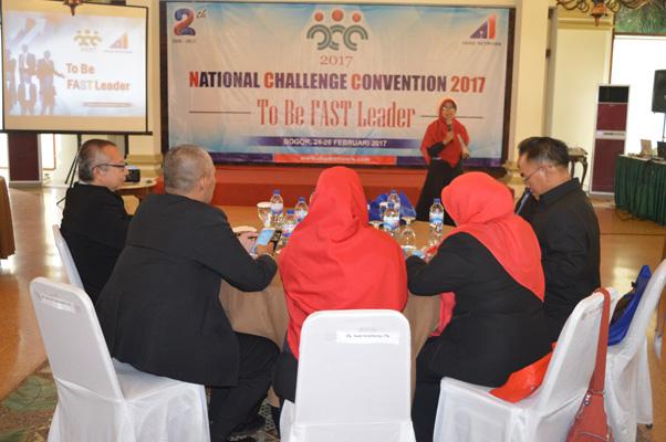 NCC 2017, Sentul, Bogor 24-26 Februari 2017 (103)