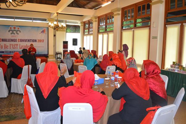 NCC 2017, Sentul, Bogor 24-26 Februari 2017 (102)
