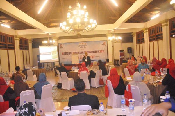 NCC 2017, Sentul, Bogor 24-26 Februari 2017 (101)