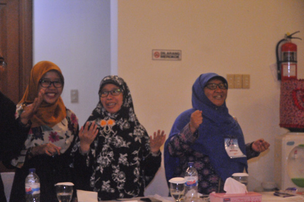 NCC 2017, Sentul, Bogor 24-26 Februari 2017 (99)