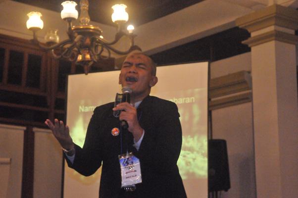 NCC 2017, Sentul, Bogor 24-26 Februari 2017 (98)