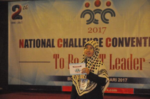 NCC 2017, Sentul, Bogor 24-26 Februari 2017 (150)