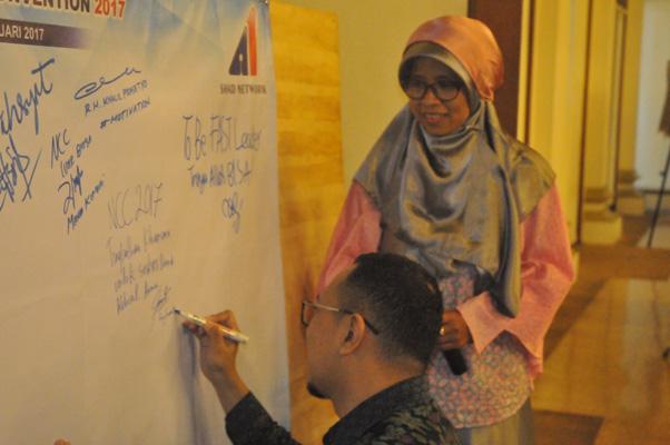 NCC 2017, Sentul, Bogor 24-26 Februari 2017 (95)