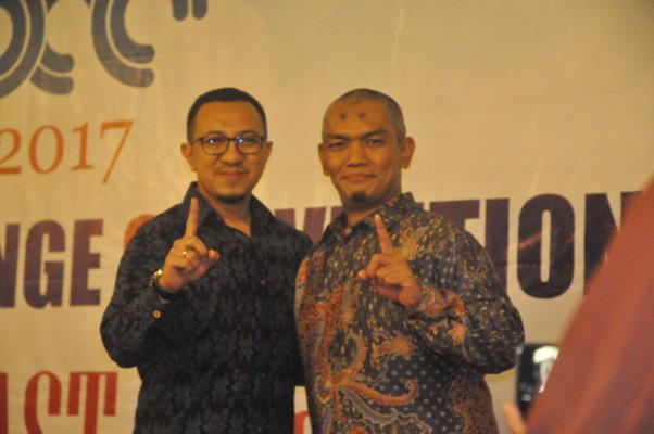 NCC 2017, Sentul, Bogor 24-26 Februari 2017 (94)