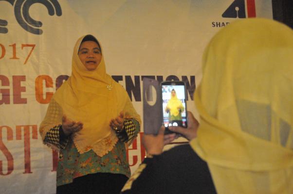 NCC 2017, Sentul, Bogor 24-26 Februari 2017 (93)