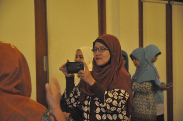 NCC 2017, Sentul, Bogor 24-26 Februari 2017 (92)