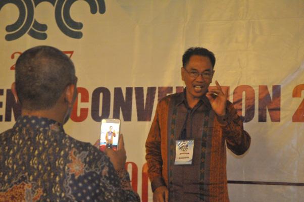 NCC 2017, Sentul, Bogor 24-26 Februari 2017 (91)
