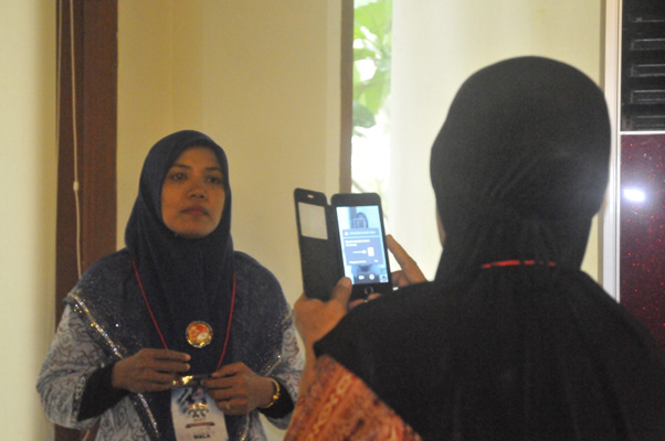 NCC 2017, Sentul, Bogor 24-26 Februari 2017 (90)