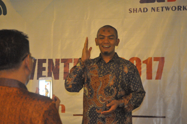 NCC 2017, Sentul, Bogor 24-26 Februari 2017 (89)