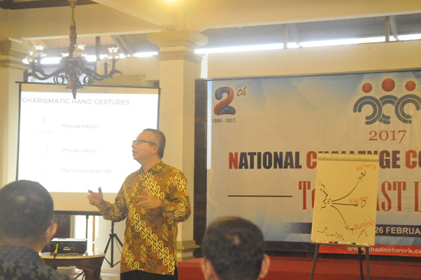 NCC 2017, Sentul, Bogor 24-26 Februari 2017 (88)