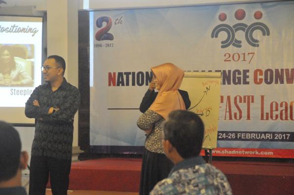 NCC 2017, Sentul, Bogor 24-26 Februari 2017 (87)