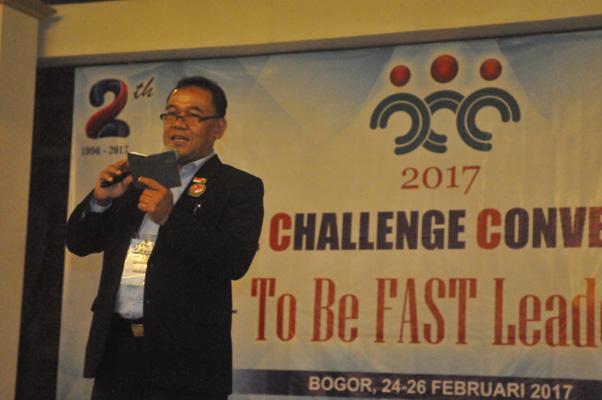 NCC 2017, Sentul, Bogor 24-26 Februari 2017 (149)