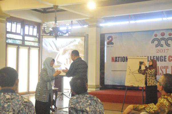 NCC 2017, Sentul, Bogor 24-26 Februari 2017 (85)