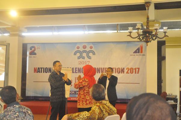 NCC 2017, Sentul, Bogor 24-26 Februari 2017 (84)