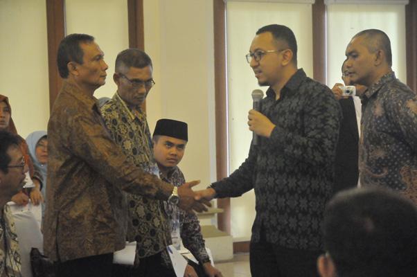 NCC 2017, Sentul, Bogor 24-26 Februari 2017 (83)