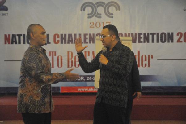 NCC 2017, Sentul, Bogor 24-26 Februari 2017 (82)