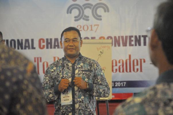 NCC 2017, Sentul, Bogor 24-26 Februari 2017 (81)