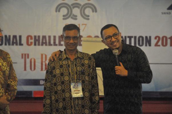 NCC 2017, Sentul, Bogor 24-26 Februari 2017 (80)