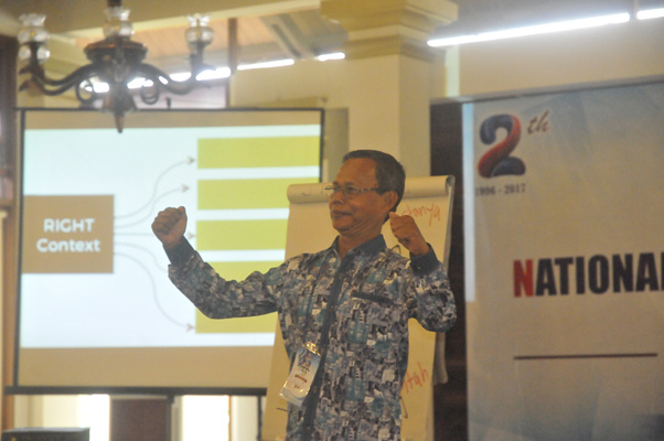 NCC 2017, Sentul, Bogor 24-26 Februari 2017 (78)