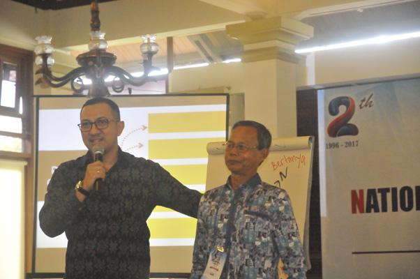 NCC 2017, Sentul, Bogor 24-26 Februari 2017 (77)