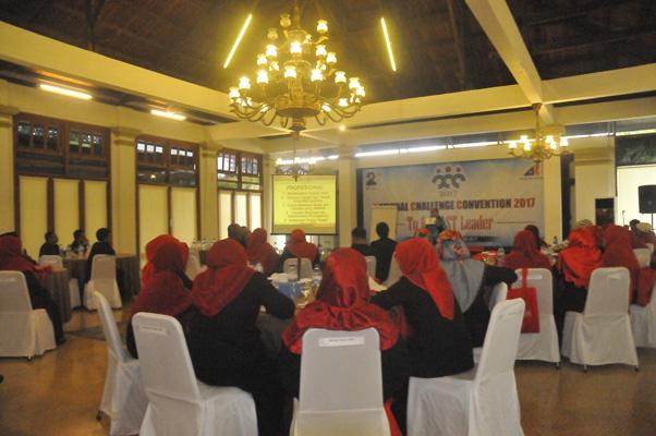 NCC 2017, Sentul, Bogor 24-26 Februari 2017 (148)