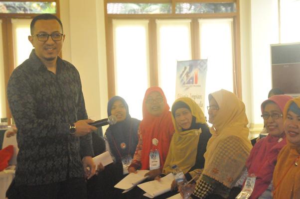 NCC 2017, Sentul, Bogor 24-26 Februari 2017 (76)