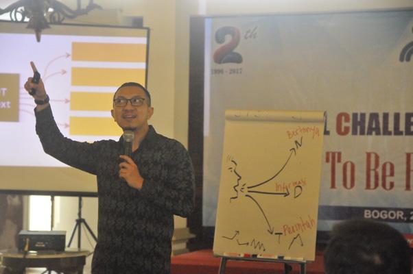NCC 2017, Sentul, Bogor 24-26 Februari 2017 (75)