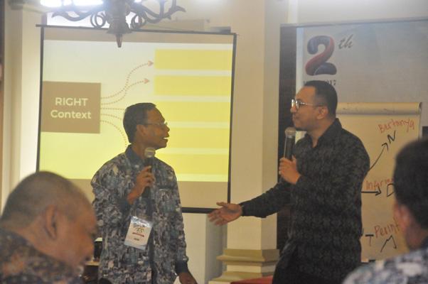 NCC 2017, Sentul, Bogor 24-26 Februari 2017 (74)