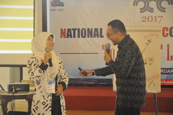 NCC 2017, Sentul, Bogor 24-26 Februari 2017 (73)