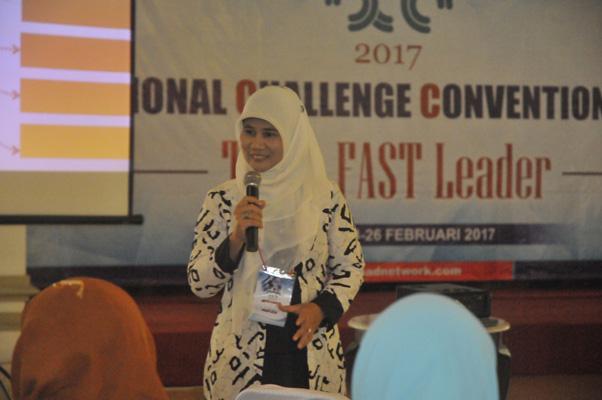 NCC 2017, Sentul, Bogor 24-26 Februari 2017 (72)
