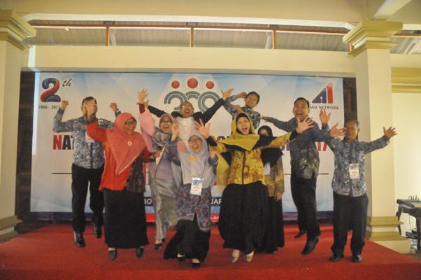 NCC 2017, Sentul, Bogor 24-26 Februari 2017 (71)