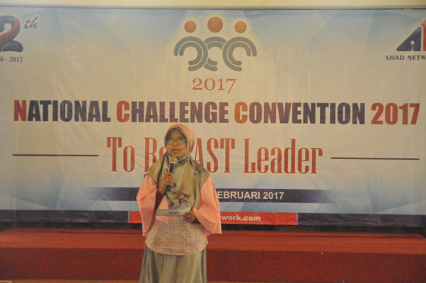 NCC 2017, Sentul, Bogor 24-26 Februari 2017 (70)