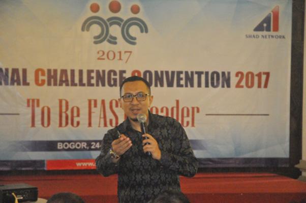 NCC 2017, Sentul, Bogor 24-26 Februari 2017 (69)