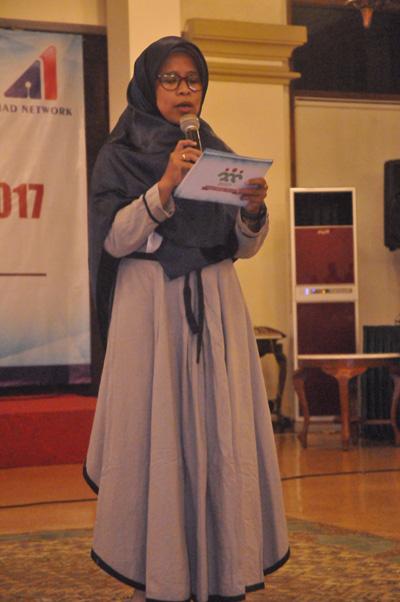 NCC 2017, Sentul, Bogor 24-26 Februari 2017 (68)