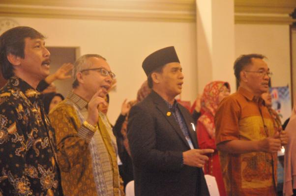 NCC 2017, Sentul, Bogor 24-26 Februari 2017 (67)