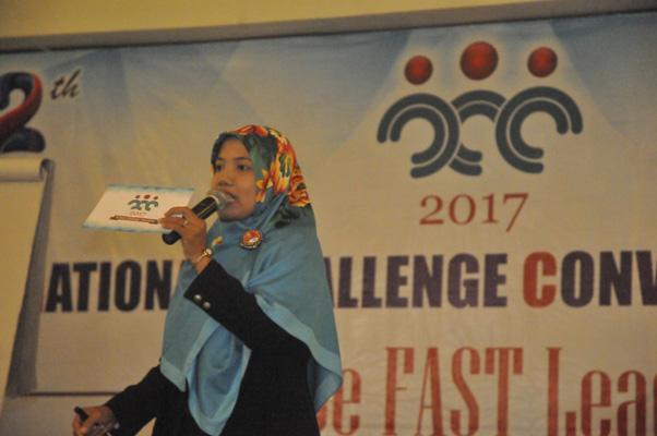 NCC 2017, Sentul, Bogor 24-26 Februari 2017 (147)