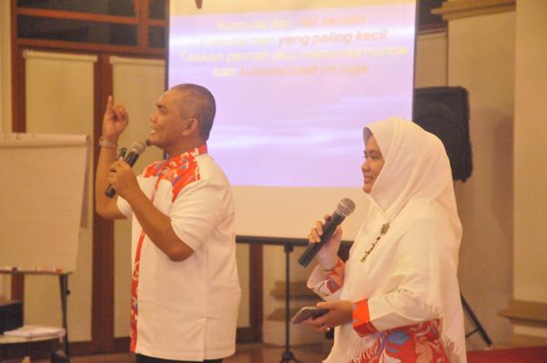 NCC 2017, Sentul, Bogor 24-26 Februari 2017 (66)
