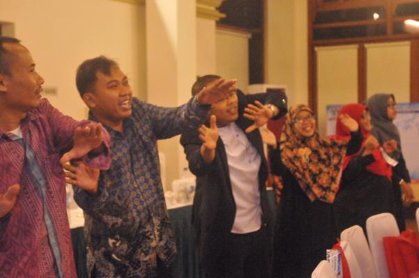 NCC 2017, Sentul, Bogor 24-26 Februari 2017 (65)