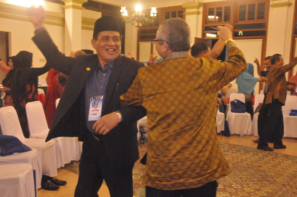 NCC 2017, Sentul, Bogor 24-26 Februari 2017 (64)