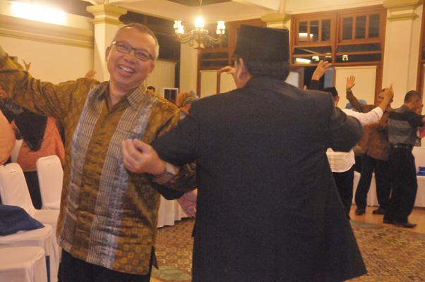NCC 2017, Sentul, Bogor 24-26 Februari 2017 (63)