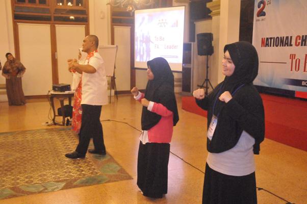 NCC 2017, Sentul, Bogor 24-26 Februari 2017 (61)
