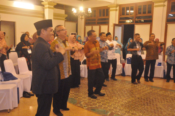 NCC 2017, Sentul, Bogor 24-26 Februari 2017 (60)
